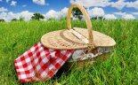 picnic-basket-ftr